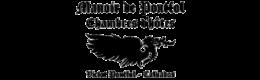 Manoir de Pontfol